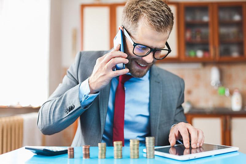 credit4u - פתרונות פיננסיים לפרטיים ולעסקים