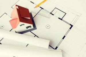 פתרונות פיננסיים לפרטיים ולעסקים