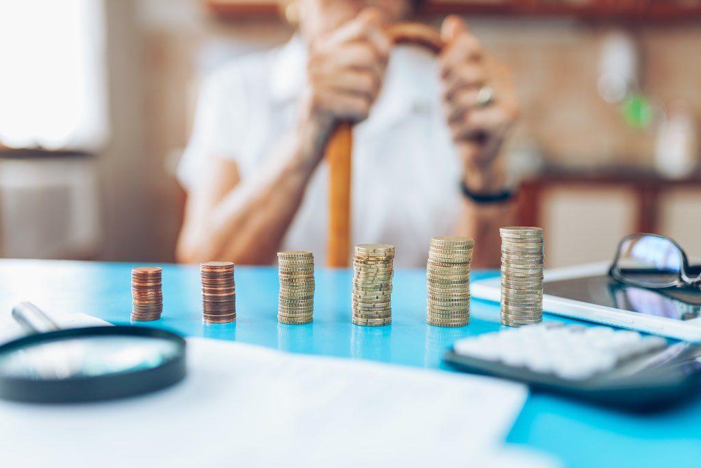 פתרונות פיננסים לעסקים